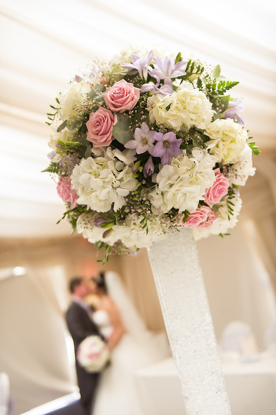 Creative details photographs at Calderfields in Walsall by Cannock Wedding Photographer Barry James