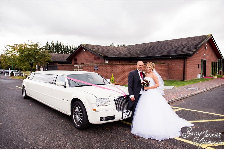 Calderfields Wedding Photographs Raegan Adam