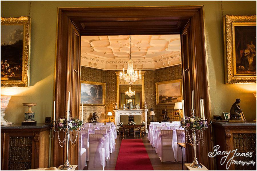 Cake Making Classes Stoke On Trent : Wedding by Heath House Tean Wedding Photographers