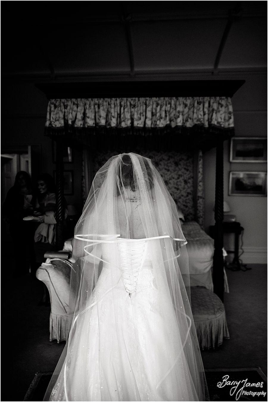 Wedding dress gallery wall heath : Heath house wedding photographs tean photographer