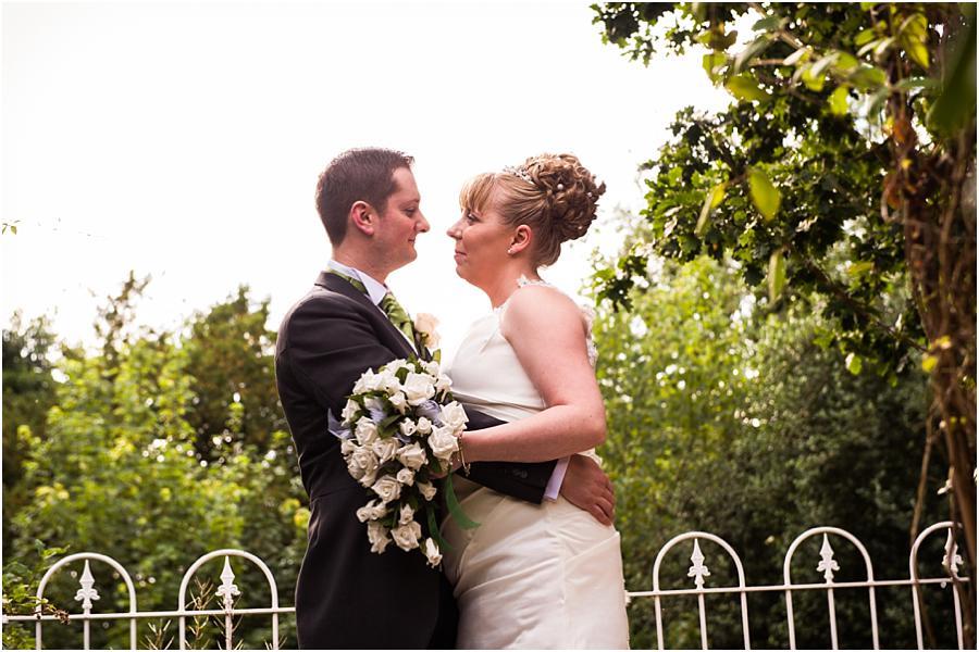 Hawkesyard Hall Wedding Photographers Rugeley