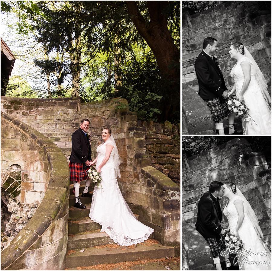 Moor Hall Wedding Photographer Sutton Coldfield