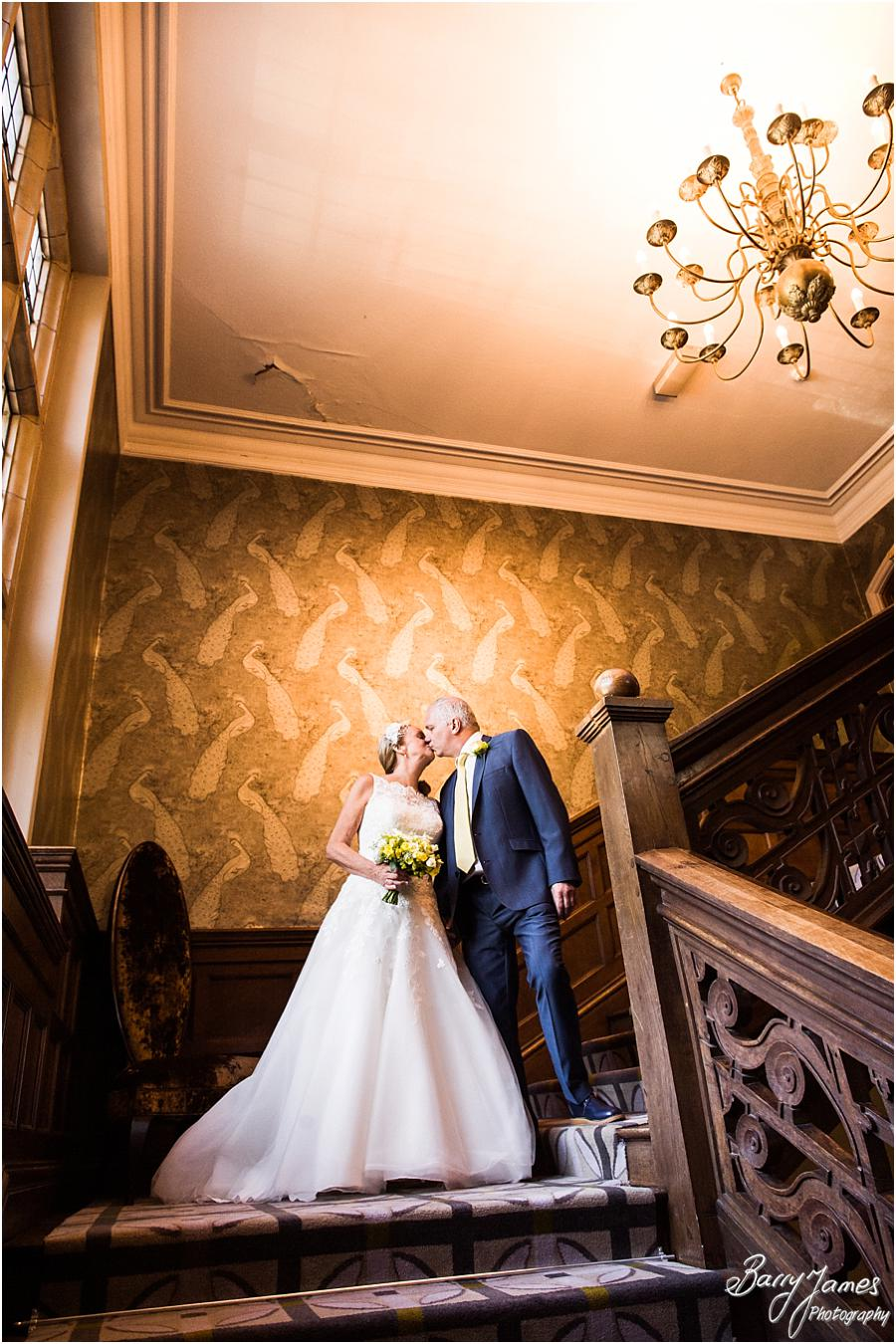 Red Rose Wedding Dresses Sutton Coldfield : Sutton coldfield by wedding photographer barry james