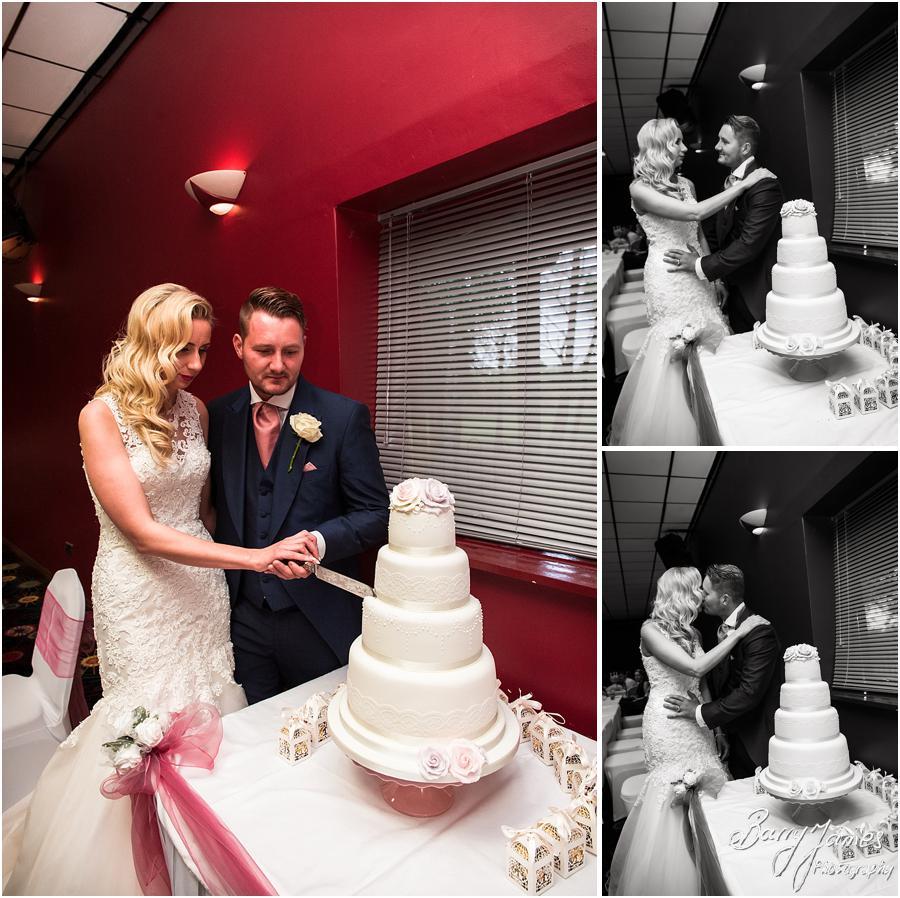 Fishley Park Wedding Photographers